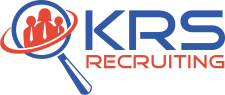 KRS Recruiting